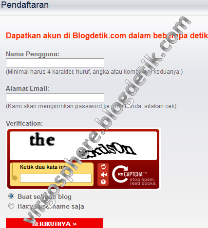 virgosphere.blogdetik.com-form_pendaftaran_1