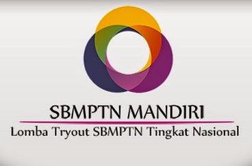 Tryout Online SBMPTN Hadiah Tour Singapore-Thailand-Malaysia