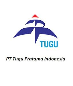 Lowongan Kerja PT Tugu Pratama Indonesia