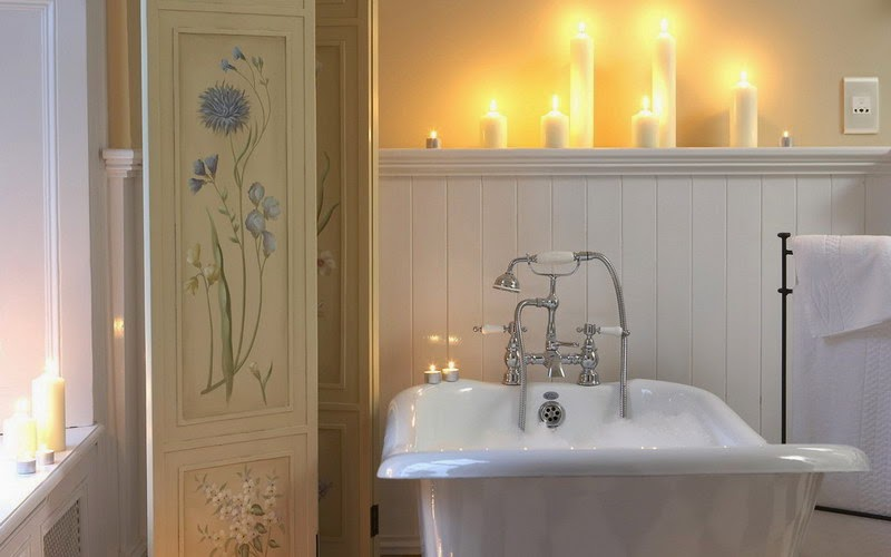 IKEA Bathroom Lighting Fixtures For Kid 39 S Bathroom AyanaHouse