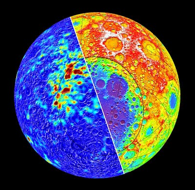 http://sciencythoughts.blogspot.co.uk/2012/03/how-moon-got-its-strange-magnetic-field.html