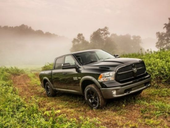 for a 2012 dodge ram 1500 regular cab 4x2 dodge ram 1500 wallpapers. Cars Review. Best American Auto & Cars Review