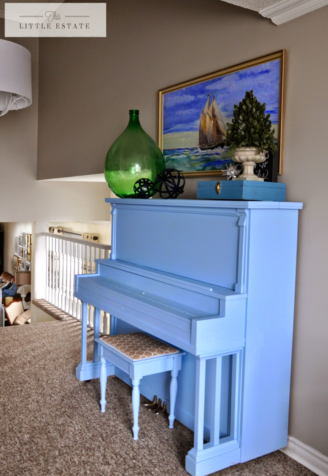 http://thislittleestate.blogspot.ca/2014/10/a-painted-piano-part-two.html