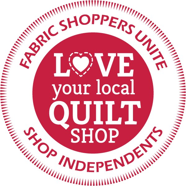 Shop Local Independents