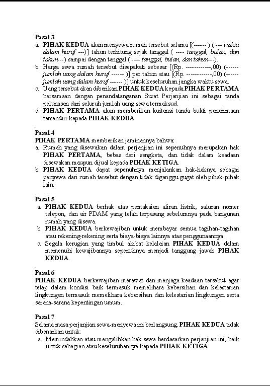 http://contoh-surat-id.blogspot.com/2014/11/contoh-surat-perjanjian-sewa.html