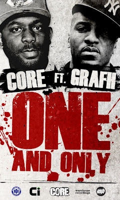 Core - One And Only