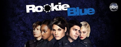 Rookie%2BBlue%2B3%25C2%25AA%2BTemporada%2B %2Bwww.baixatudofilmes.com  Rookie Blue 3 Temporada Episdio 11   Legendado