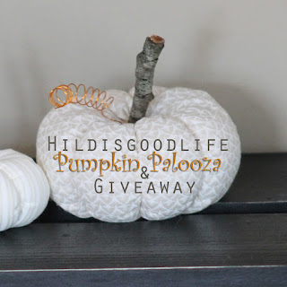 http://hildisgoodlife.blogspot.co.at/2015/10/pumpkin-palooza-giveaway.html
