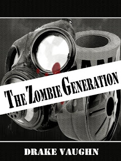 The zombie generation: a book review