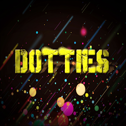 Logo Dotties