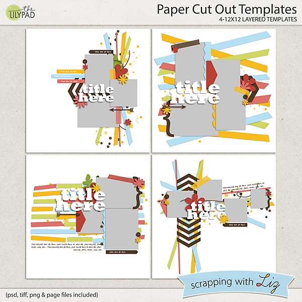 http://the-lilypad.com/store/Paper-Cut-Out-Digital-Scrapbook-Templates.html