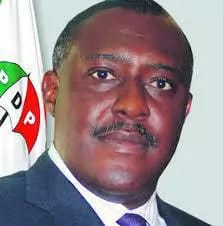 Aggrieved Workers Expose Corruption In PDP Over Pay Cut