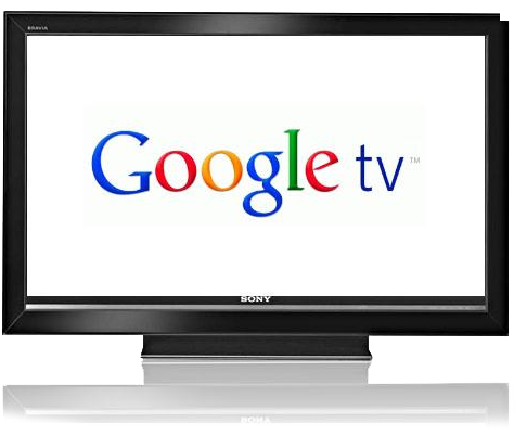 the differences between television and internet Google will soon give advertisers the power to target tv viewers based on  the  difference between tv and internet will only continue to blur.