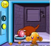 Monkey GO Happy Elevators 2  dans classic games Monkey+Go+Happy+Elevators+2+walkthrough