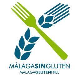 Malaga gluten-free