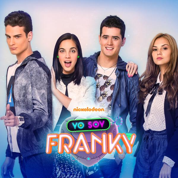 Nickelodeon-latinoamérica-anuncia-estreno-Yo-soy- Franky