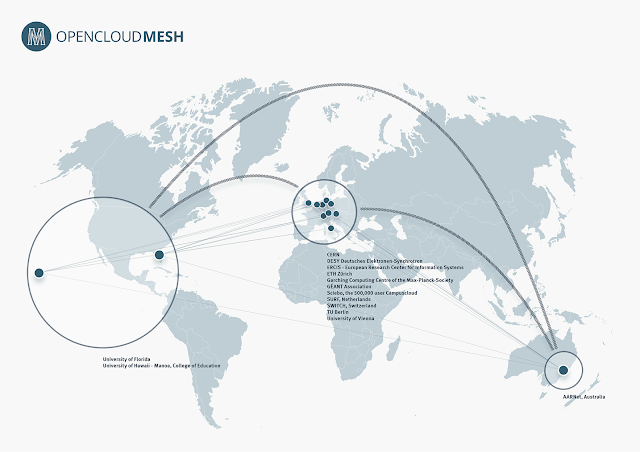 OpenCloudMesh_4.0_150dpi.png
