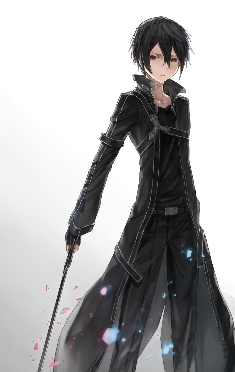 [MINI - Roevs ] A Lâmina da Morte! - Página 2 Kirigaya_Kazuto_full_1224438