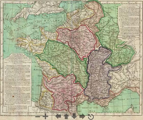 http://www.geographicus.com/P/AntiqueMap/FrancePhysical-buache-1770