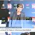 2013-08-07 Yahoo Screen Mentions Adam on Glee