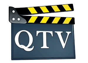 QTV Internet Vídeo