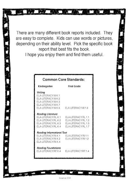 essayforu custom essay writing agency buy essays online book veterinary technician resume objective examples
