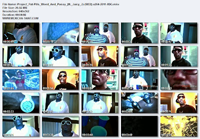 Project_Pat-Pills_Weed_And_Pussy_(ft._Juicy_J)-(WEB)-x264-2011-XDG