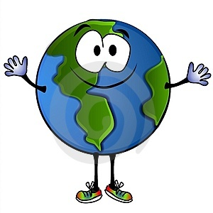 smiling-planet-earth-cartoon-2-thum.jpg