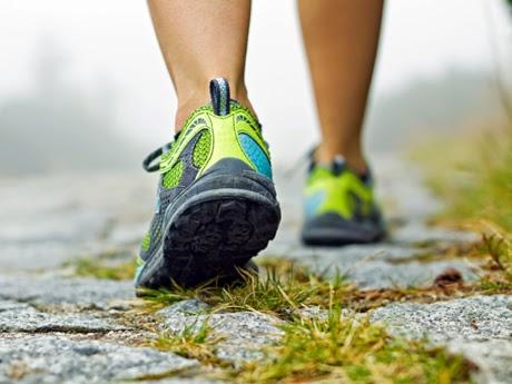 Inilah 7 Tips Kesehatan mengenai Kebiasaan Yang Sehat Sebagai Investasi Panjang Anda.