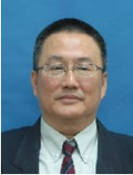 Prof. Madya Hoe Chee Hee