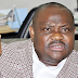 Forget about rerun, Wike tells Peterside