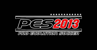Link: Pes (Pro Evolution Soccer) 2013 Full Tek Link İndir - Download