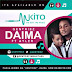 "AUDIO: GENTRIEZ MWAKITABU Ft. AYLER - ""DAIMA"" (Download mp3)."
