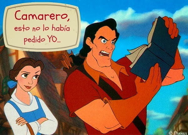 http://reinodemismediasverdades.blogspot.com.es/p/camarero-esto-no-lo-habia-pedido-yo.html