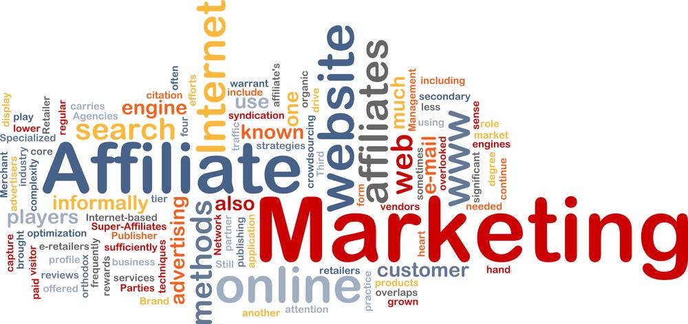 Belajar Bisnis Online Affiliate Itu Mudah? Siapa Bilang!
