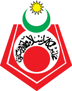 MAIWP logo