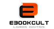 Ebook Cult