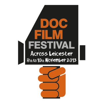 4th docfilm festival