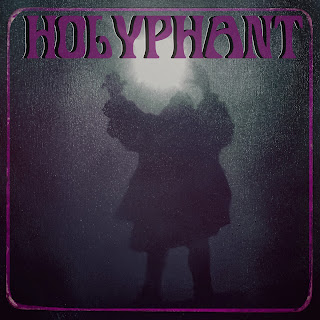 http://www.d4am.net/2013/12/holyphant-demo-2013-free-download.html