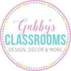 https://www.teacherspayteachers.com/Store/Gabbys-Classrooms