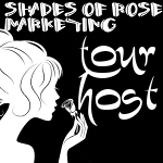 Shades Of Rose Marketing