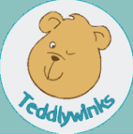 Teddywinks