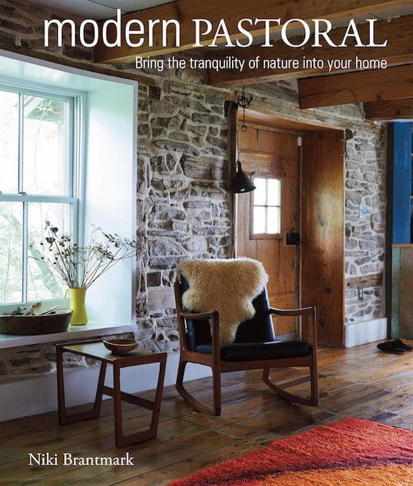 my scandinavian home: Sneak peek / Win a signed copy of my book ...