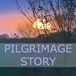 The 2014 Pilgrimage
