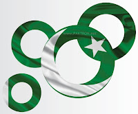 Summer London Olympics 2012 Pakistan
