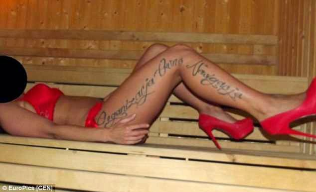 date side prostitutes in gdansk