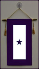 I support Purple Star Families