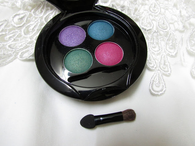 Faces GlamOn Color Perfect Eyeshadow Review Price, Makeup, Cheap eyeshadow online, bright summer eyeshadow, Indian beauty blog, summer colourful eye makeup, Faces cosmetics india, good quality cheap eyeshadow , beauty , fashion,beauty and fashion,beauty blog, fashion blog , indian beauty blog,indian fashion blog, beauty and fashion blog, indian beauty and fashion blog, indian bloggers, indian beauty bloggers, indian fashion bloggers,indian bloggers online, top 10 indian bloggers, top indian bloggers,top 10 fashion bloggers, indian bloggers on blogspot,home remedies, how to