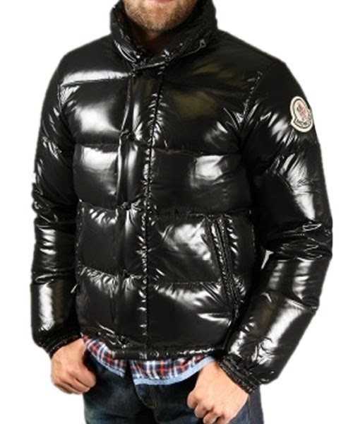 ... - Discount Moncler Jackets - Cheap Moncler Jackets Outlet UK Store