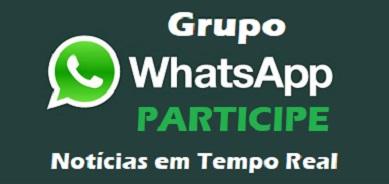 CLICK NA FOTO PARA PARTICIPAR DO GRUPO